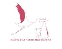 cicogna_low-01_ConScritta-01