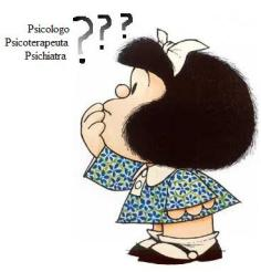 mafalda-psicologo