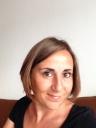 Elena Serra