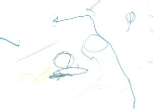 scarabocchio giulia