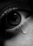 Depressione Stagionale