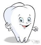I denti e il loro significato