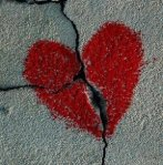 la-scienza-conferma-un-amore-finito-fa-male-davvero_1138