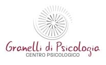 LOGO Granelli di psicologia OK-03