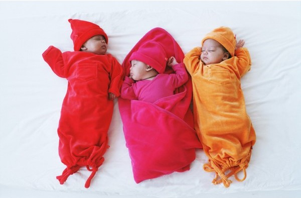 sacco-nanna-neonato