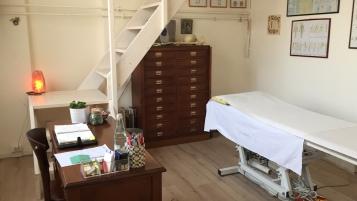 osteopata fisioterapia naturopatia affori milano