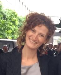 Lara Paoletta